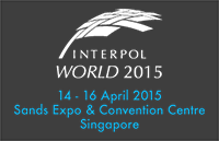 news_interpol_logo